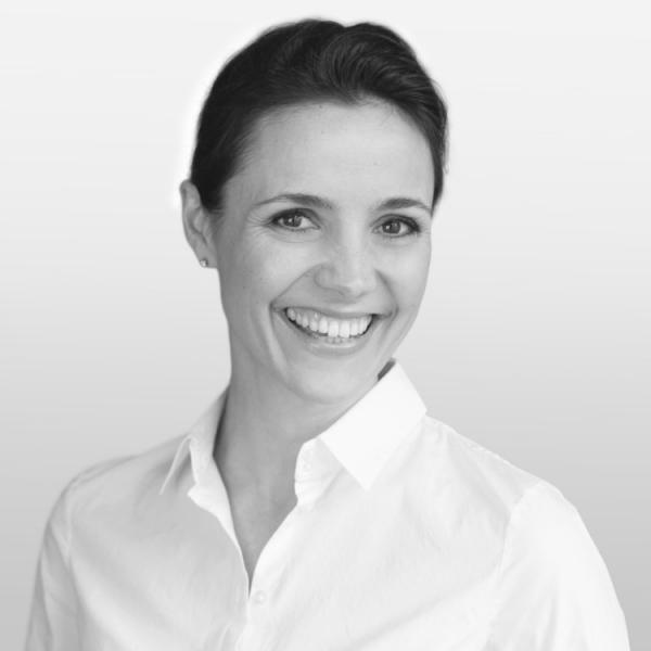 Barbara Riedenbauer
