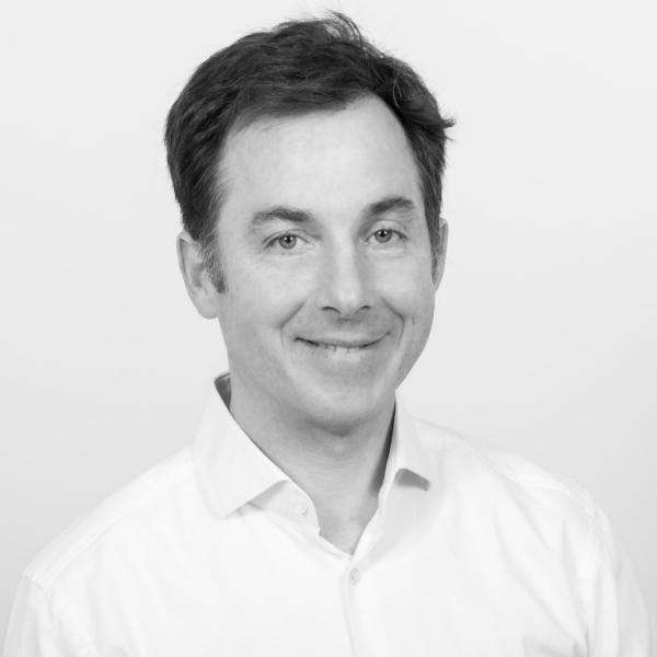 Chris Tamdjidi