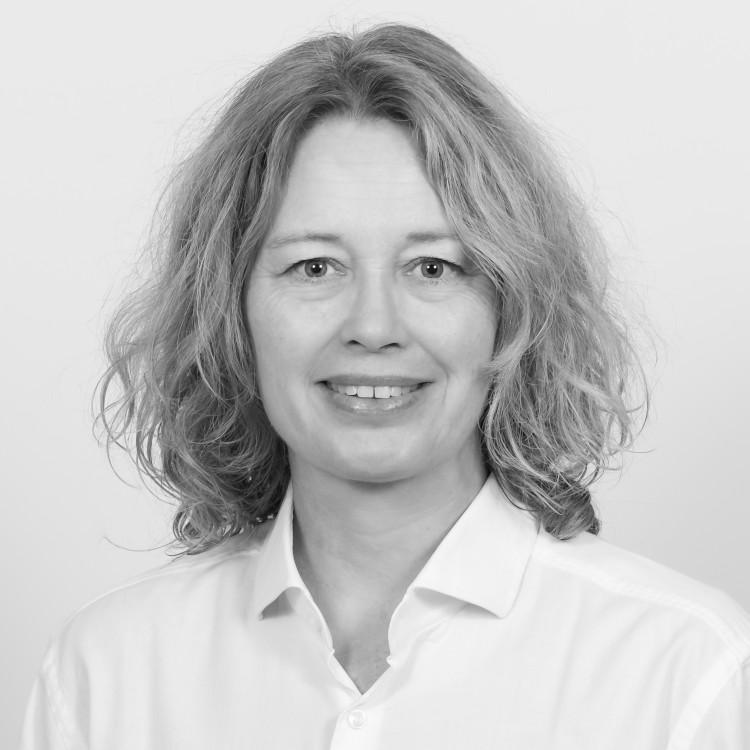Saskia Bröker